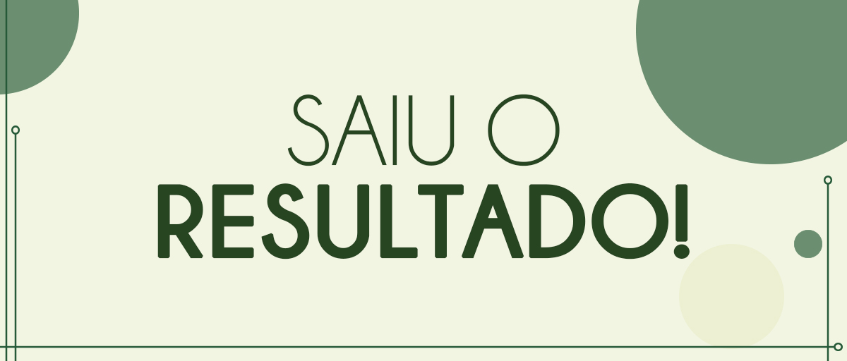 Aprovados do Vestibular 2019 – 10ª Etapa